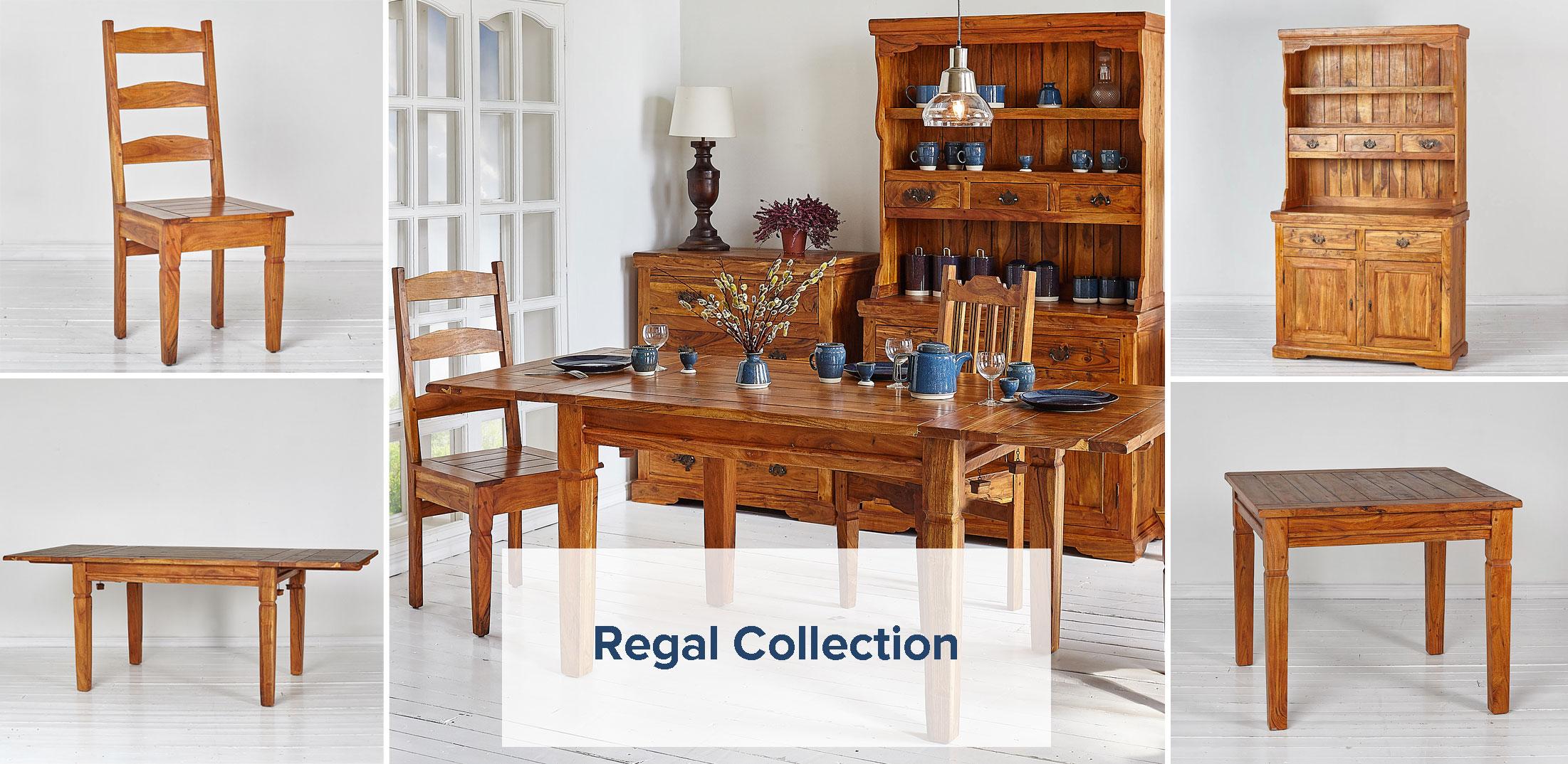 04878aba12f Интернет-магазин дизайнерской мебели из Индии в Москве и Санкт-Петербурге.  Купить недорого мебель из дерева в квартиру и на дачу