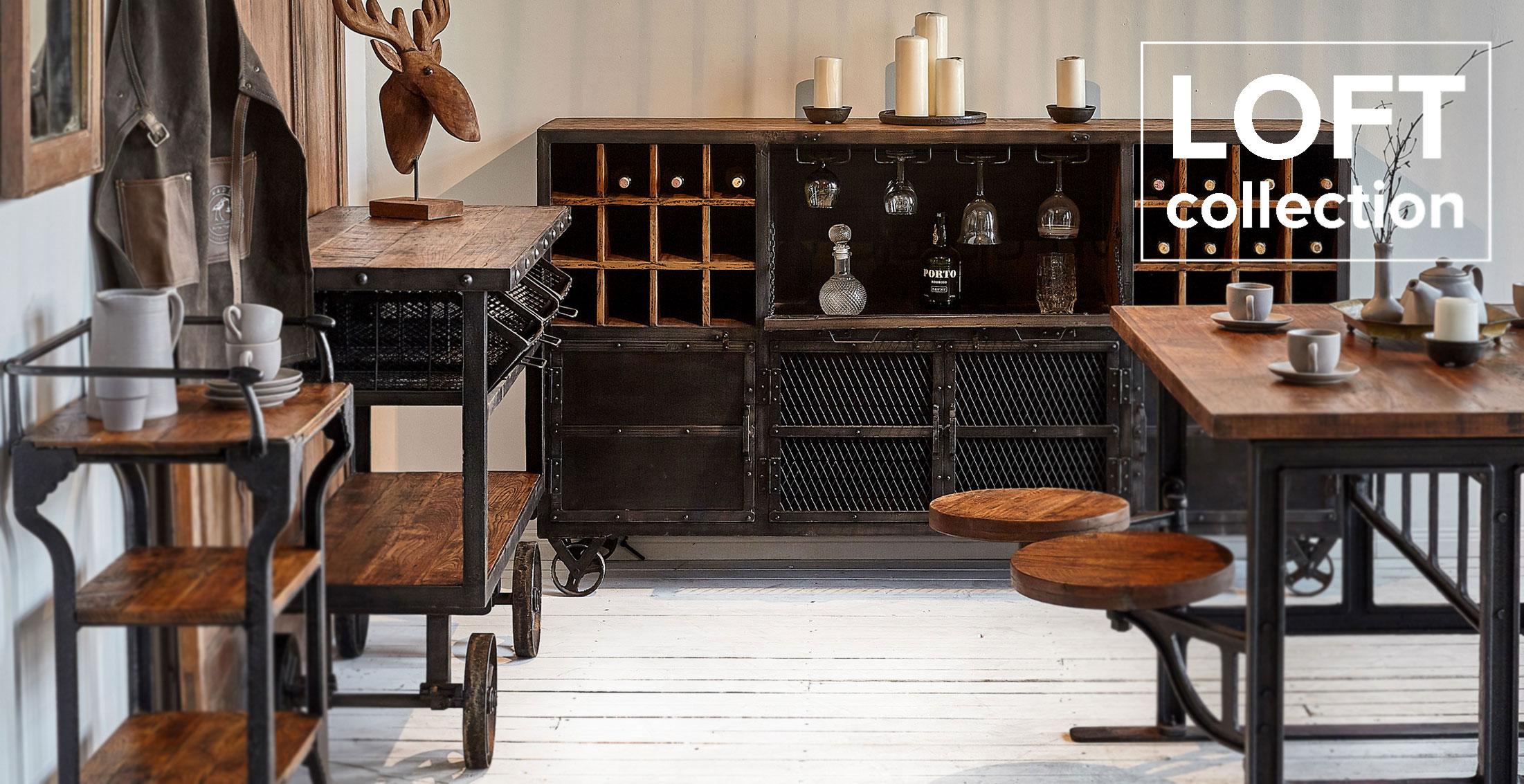 интернет магазин дизайнерской мебели из индии в москве и санкт