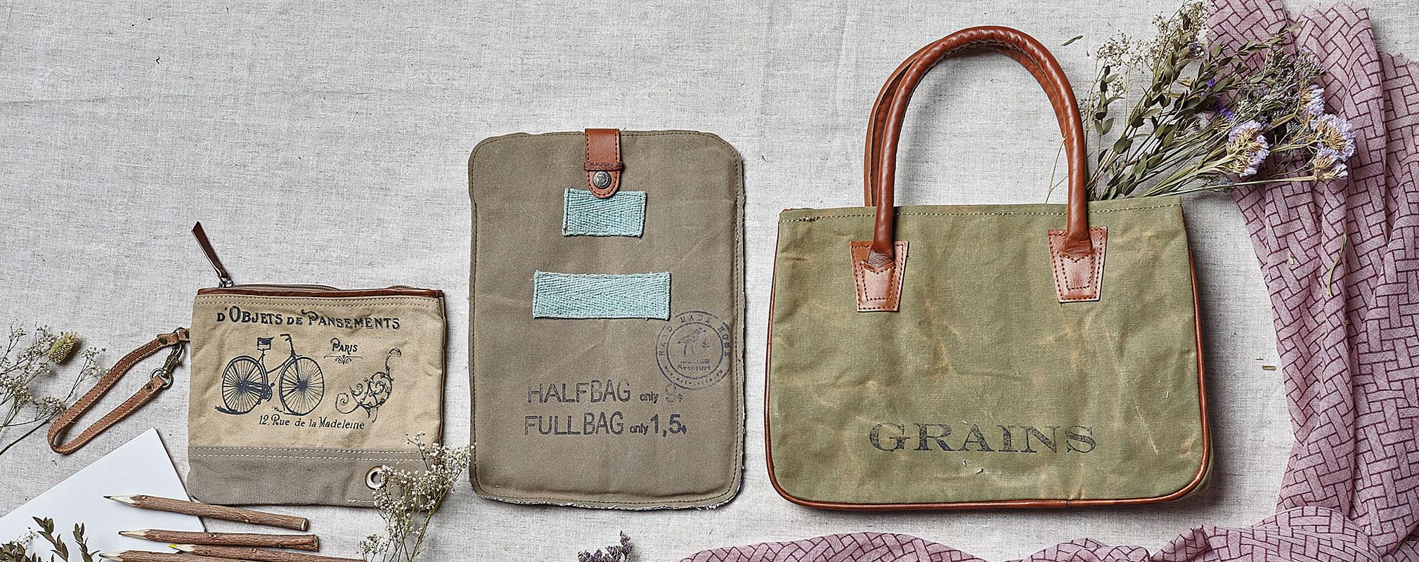 dcca865248d7 Эксклюзивные дизайнерские подарки и авторские сувениры ручной работы ...