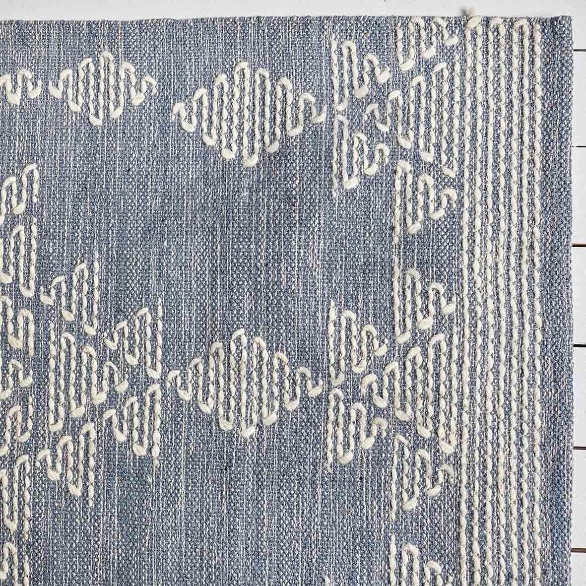 Тканая шерсть купить куплю неопрен ткань