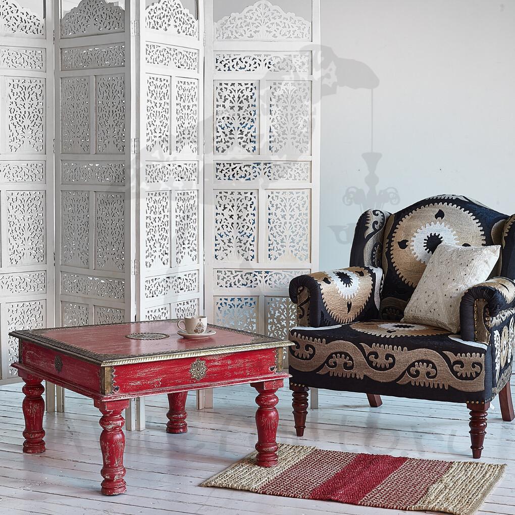 Артефакто Ру Индийская Мебель Интернет Магазин